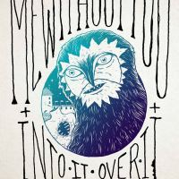 primary-mewithoutYou-with-Into-It--Over-It--and-Needle-Points-1469629242