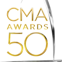 Things to Do in Nashville | CMA Awards 50th Anniversary