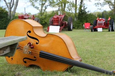 primary-Bells-Bend-Farm-Day-and-Fiddle-Festival-1471458337