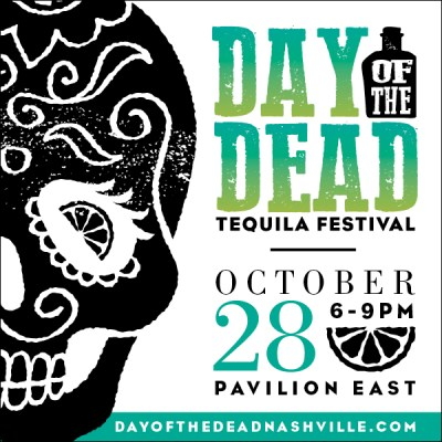 primary-Day-of-the-Dead-Tequila-Festival-1471902022