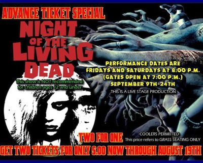 primary-Night-of-the-Living-Dead-1471099587