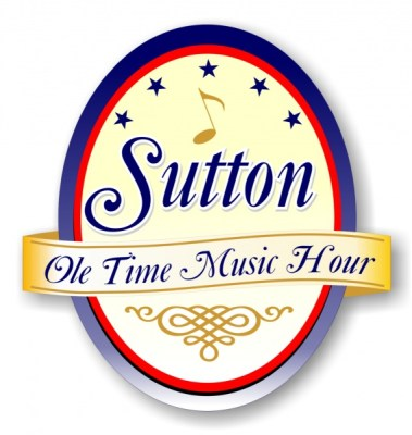 primary-Sutton-Ole-Time-Music-Hour---John-Tomlin-and-Company-1472221489