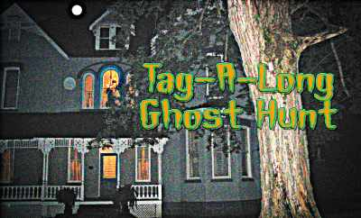 primary-Tag-Along-Ghost-Hunt-at-Falcon-Rest-Mansion-1471467261
