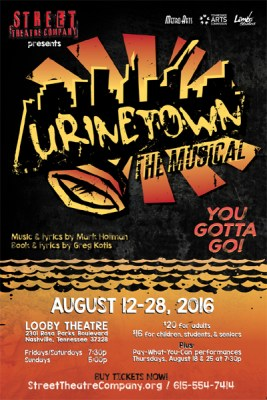 primary-Urinetown-The-Musical-1470167659