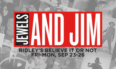 primary-Jewels-and-Jim---Ridley-s-Believe-It-or-Not-1472830388