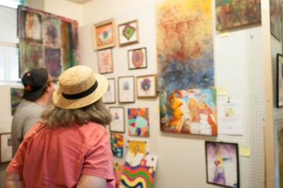 primary-October-Art-Crawl-and-Fall-Market-1472757956