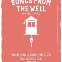 primary-Songs-from-the-Well---Writing-Retreat-with-Amy-Speace-1473523402