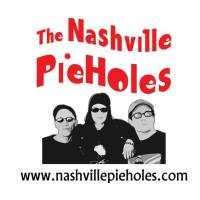 primary-The-Nashville-PieHoles--CD-Release-show-1473873524