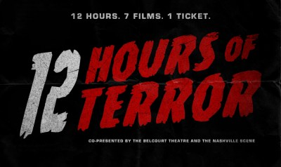 primary-12-Hours-of-Terror-1476996406