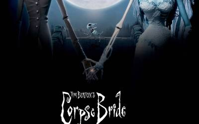 primary-Corpse-Bride-at-the-Palace-Theater-1477082322