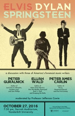 primary-Elvis--Dylan--Springsteen--A-Discussion-with-Three-of-America-s-Foremost-Music-Writers-1475931368