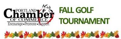 primary-Fall-Golf-Tournament-1475617646