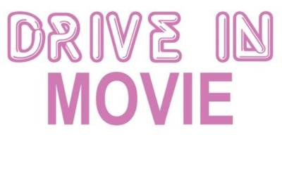 primary-Footloose-at-the-Nashville-Film-Festival-Drive-In-1475692919