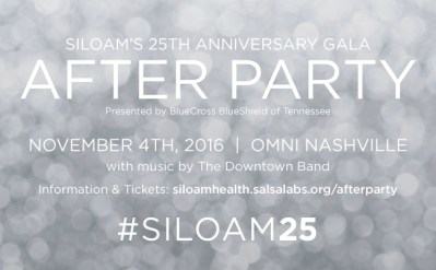primary-Siloam-s-25th-Anniversary-After-Party-1476972466
