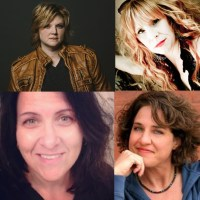 cheley-tackett-annie-mosher-tammy-fowler-cathey-stamps