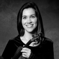 primary-An-Evening-of-Chamber-Music-with-Carolyn-Huebl--Blair-Alumni-and-Friends-1478032125