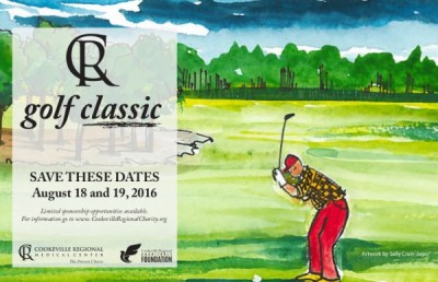 save_the_date_golf_classic_2016