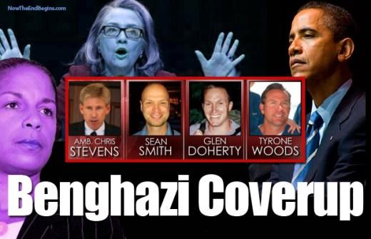 benghazi-coverup-barack-obama-hillary-clinton-susan-rice-innocence-of-muslims