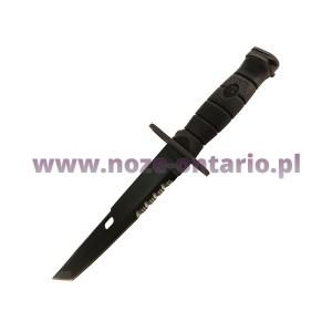 Ontario-1947-okc-10-tanto-bayonet---black1