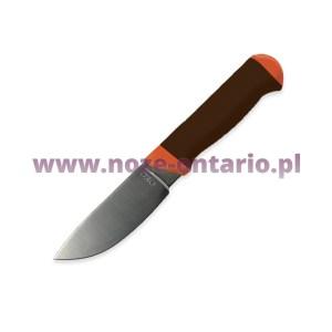 Ontario Cayuga noże Ontario