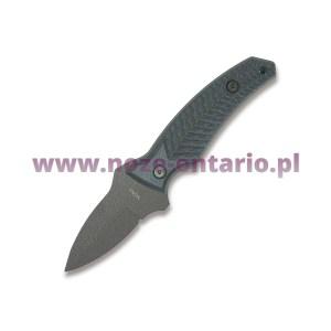 Ontario Nona 8743