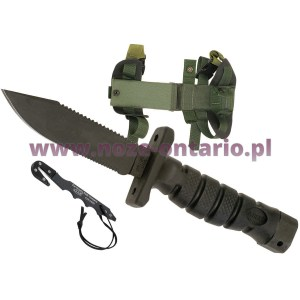 Ontario-asek-survival-knife-system-1400