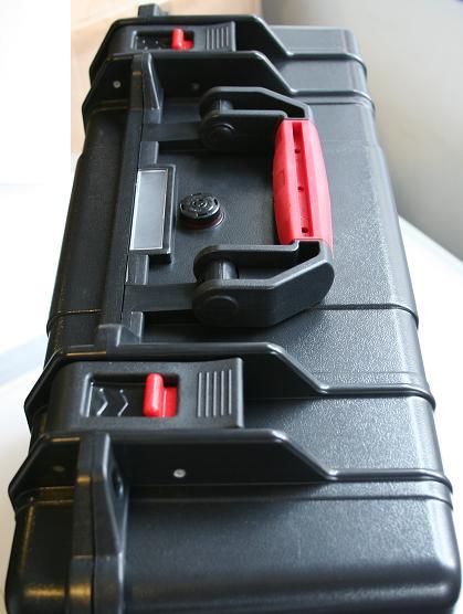 Case Front
