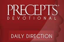 npbcdailydirection