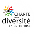 charte_diversite, npc-calendrier.fr