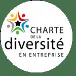charte_diversite-npc-calendrier