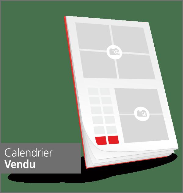 picto calendrier de pompier categorie vendu npc-calendrier.fr