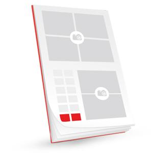 produit calendrier personnalisable de pompier categorie eco npc calendrier photo