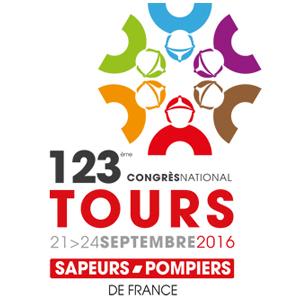 salon-pompier-2017-npc-calendrier.fr