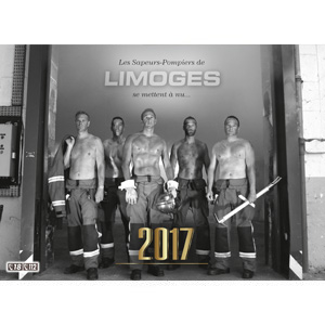 npc-calendrier-limoges-2017-0