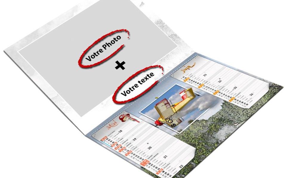 npc-calendrier.fr, calendrier des sapeurs-pompiers personnalisés et personnalisables, eco-6F-slide6, 2018