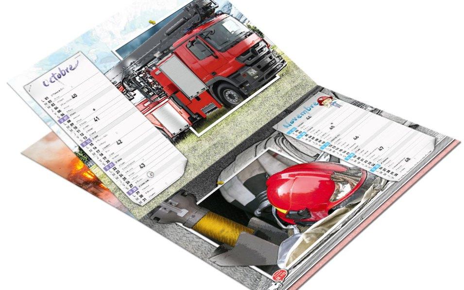 npc-calendrier.fr, calendrier des sapeurs-pompiers personnalisés et personnalisables, eco-12+4-slide3, 2018