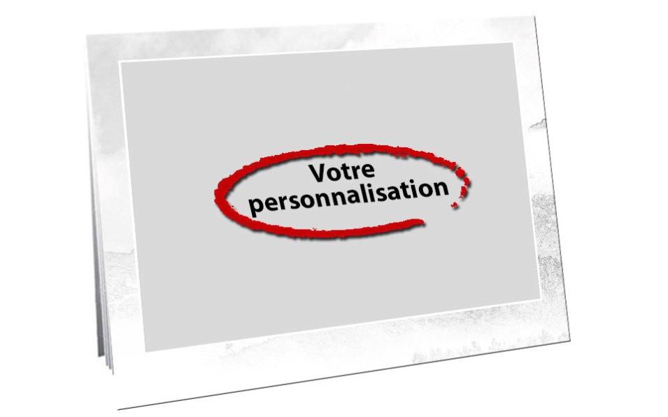 npc-calendrier.fr, calendrier des sapeurs-pompiers personnalisés et personnalisables, eco-12+4-slide9, 2018