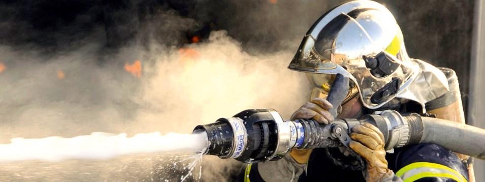 npc-calendrier.fr, calendrier des sapeurs-pompiers personnalisés et personnalisables, accueil1, 2018