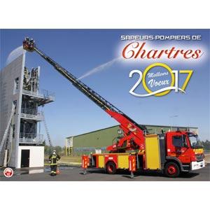 npc-calendrier.fr, calendrier des sapeurs-pompiers de chartres-2017-0