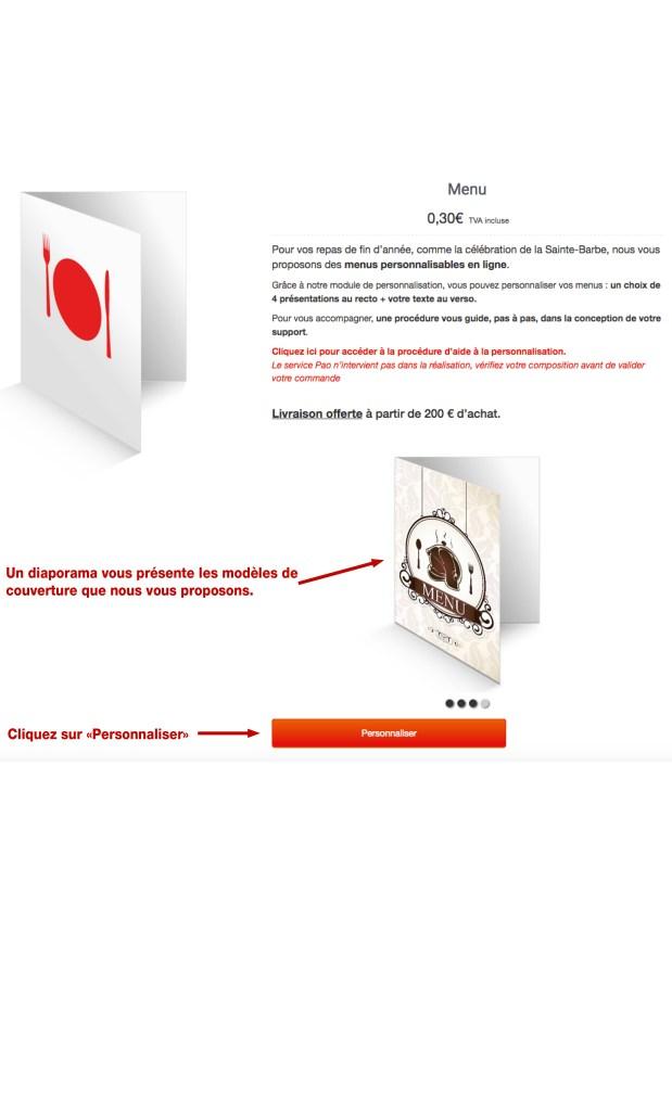 npc-calendrier.fr, calendrier des sapeurs-pompiers