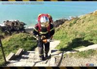calendrier des sapeurs-pompiers de Granville-2018-2, npc-calendrier.fr