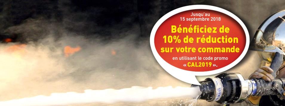 npc-calendrier.fr_Accueil-2018-Promo, npc-calendrier.fr, calendrier des sapeurs-pompiers, personnalisés, personnalisables, 2018