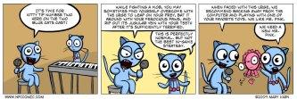 comic-2009-12-23_KittyTipNumberTwo.jpg