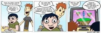 comic-2009-12-28_avatar.jpg
