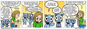 comic-2009-12-30_newservice.jpg