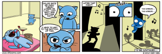 comic-2010-01-25_thehorror.png