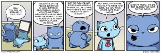 comic-2011-01-31_rkapqd.jpg