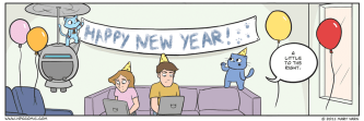 comic-2011-12-30_paoll.png