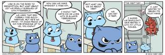 comic-2012-01-23_iiaud.png