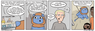 comic-2012-03-05_psood.png